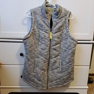 Vest - maurices